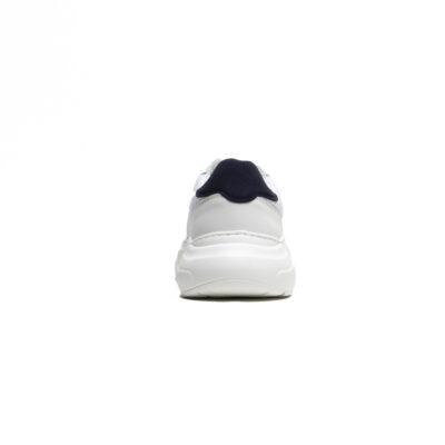 Evolve White-4