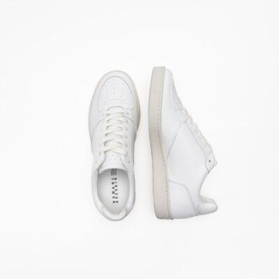Eden White-6