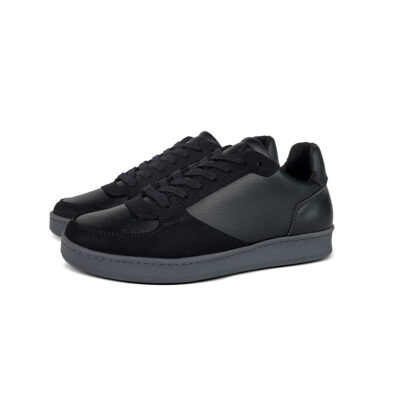 Shoe-1—1