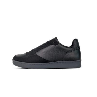 Shoe-1—2