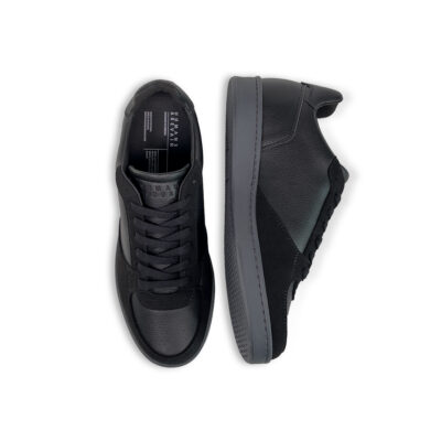 Shoe-1—4