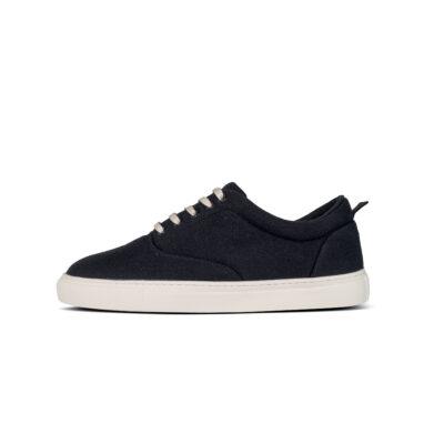 Shoe-2—2