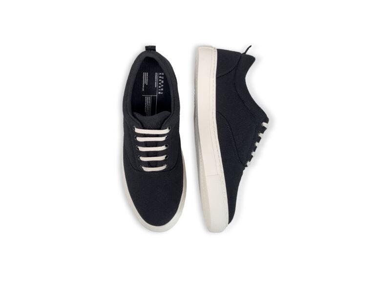 Shoe-2—4