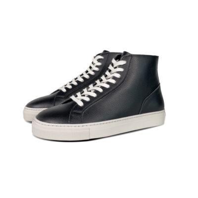 Shoe-3—1