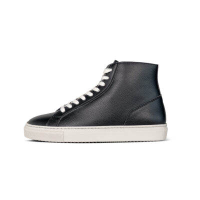 Shoe-3—2