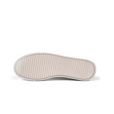 Shoe-3—3