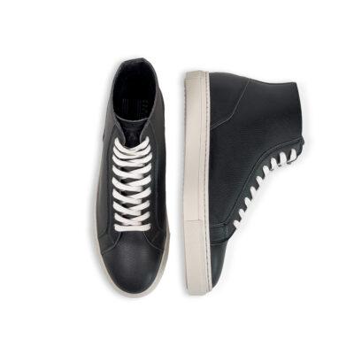 Shoe-3—4