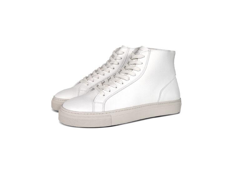 Shoe-4—1