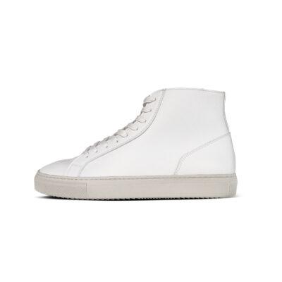 Shoe-4—2