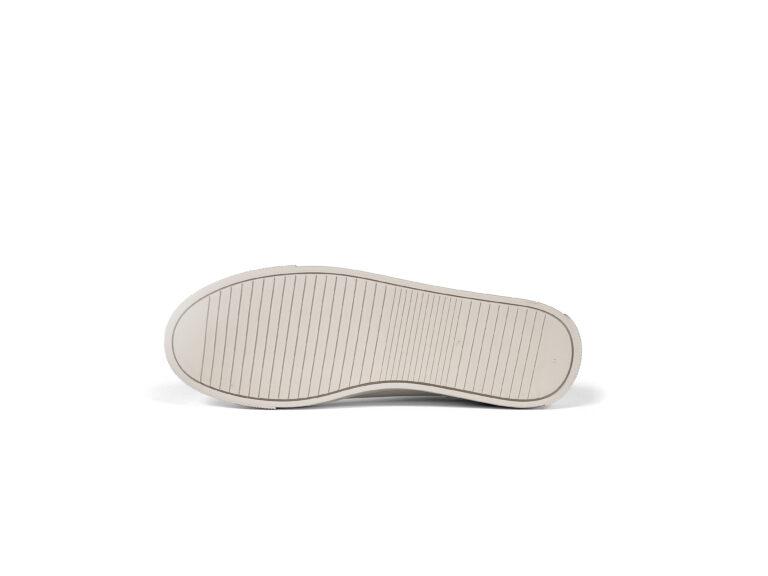 Shoe-4—3